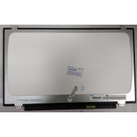 """Матрица для ноутбука 14.0"""" 1366x768 30 pin eDP SLIM LED N140BGA-EA3 Rev.C1 матовая"""
