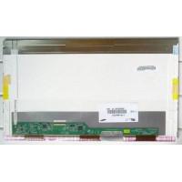 """Матрица для ноутбука 15.6"""" 1366x768 40 pin LED LTN156AT24 глянцевая"""