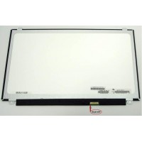 """Матрица для ноутбука 15.6"""" 1366x768 30 pin SLIM LED N156BGA-EA2 Rev.C1 матовая"""