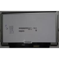 "Матрица для ноутбука 11.6"" 1366x768 40 pin SLIM LED B116XW03 V.1 уши лево/право матовая"