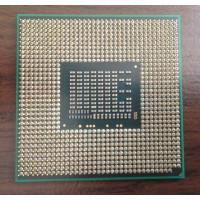 Процессор Socket G2 (rPGA988B) Intel Pentium B940 SR07S 2.0 GHz с разбора