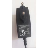 Блок питания TP-LINK 12V 1A (разъем 5.5х2.5) оригинал