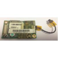 Модем Acer T60M665.00 с разбора