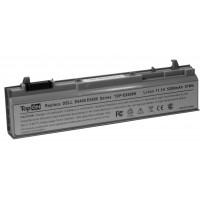 Аккумулятор Dell E6400 E6410 E6500 E6510 Precision M2400 M4400 M4500 M6400 M6500 11.1V 4400m