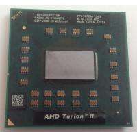 Процессор Socket S1 S1g4 AMD P560 TMP560SGR23GM 2.5 GHz с разбора