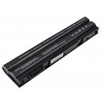Аккумулятор Dell E5420 E5430 E5520 E5530 E6420 E6520 E6530 5520 5720 11.1V 5200mAh