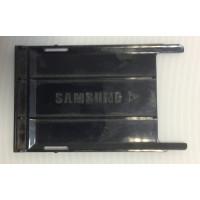 Заглушка Samsung Q45C с разбора