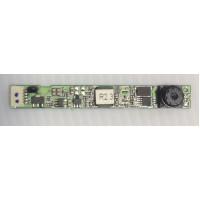 Web-камера Samsung Q45C c разбора