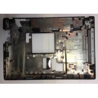 Нижняя часть копруса Samsung R425 с разбора