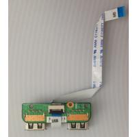 Плата USB MSI U210 с разбора