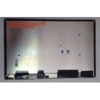 Дисплей Sony SGP511 черный с разбора