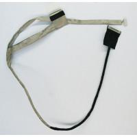 Шлейф матрицы для ноутбука HP Probook 4540S 4730S 4740S 50.4ry03.001
