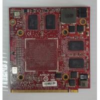 Видеокарта ATI 109-B80631-00A HD4650 1GB с разбора донор