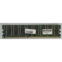 Оперативная память для компьютера DDR1 256MB HUNIX  PC2100