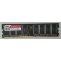 Оперативная память для компьютера DDR1 512MB VDATA  VDD8608A8A-5B