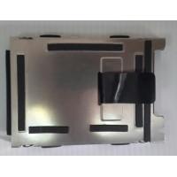 Фиксатор жесткого диска Asus X50SL с разбора