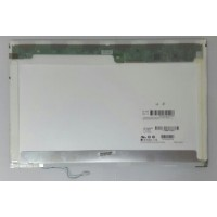 "Матрица для ноутбука 15.4"" 1280x800 30 pin CCFL LP154W01(TL)(D2) глянцевая с разбора"
