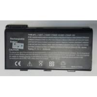 Аккумулятор MSI A6200 CX620 MS-1684 BTY-L74 11.1V 5200mAh
