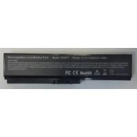 Аккумулятор Toshiba A660 A665 C600 C645 C650 C655 11.1V 4400mAh