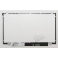 """Матрица для ноутбука 14.0"""" 1366x768 30 pin eDP SLIM LED NT140WHM-N41 матовая"""