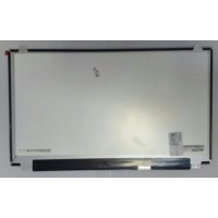 """Матрица для ноутбука 15.6"""" 1920x1080 30 pin Full HD IPS SLIM LP156WF9(SP)(K2) матовая"""
