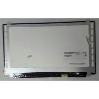 "Матрица для ноутбука 15.6"" 1920x1080 30 pin Full HD Ultra SLIM LED B156HTN03.7 глянцевая"