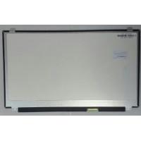 """Матрица для ноутбука 15.6"""" 1366x768 40 pin SLIM LED B156XW01-01 матовая"""