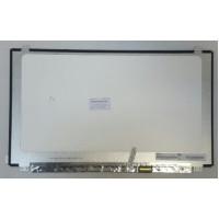 """Матрица для ноутбука 15.6"""" 1366x768 30 pin SLIM LED N156BGA-EA2 Rev.C3 матовая"""