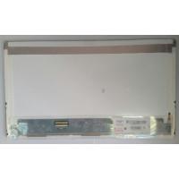 """Матрица для ноутбука 15.6"""" 1366x768 40 pin LED LP156WH2(TL)(A1) глянцевая"""
