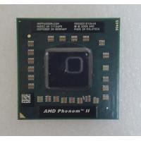 Процессор Socket S1 (S1g4) AMD Phenom II Quad-Core P960 HMP960SGR42GM 1.8ГГц с разбора