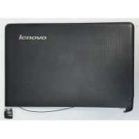 Крышка матрицы Lenovo S10-3C с разбора с дефектом