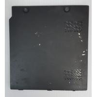 Kрышка жесткого диска Lenovo S10-3C с разбора