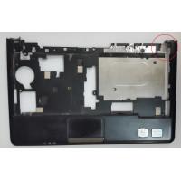 Верхняя часть корпуса Lenovo S10-3C с разбора с дефектом