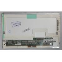 """Матрица для ноутбука 10"""" 1024x600 30 pin LED HSD100IFW1 Rev. 2 -A00 ED1.0 6 GO матовая"""