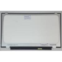 """Матрица для ноутбука 14.0"""" 1366x768 30 pin eDP SLIM LED N140BGE-EB3 Rev.C1 глянцевая"""