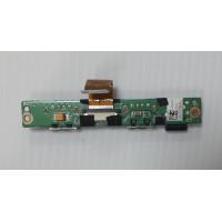 Плата USB Asus B121 EP121 с разбора