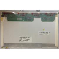 """Матрица для ноутбука 15.4"""" 1280x800 30 pin CCFL LP154W01(TL)(A3)  матовая с разбора"""
