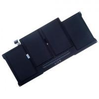Аккумулятор Apple A1405 A1369 A1466 50Wh 7.3V 2011-2012 оригинал