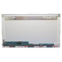 "Матрица для ноутбука 17.3"" 1600x900 40 pin N173FGE-L21 Rev.C1 глянцевая с разбора"