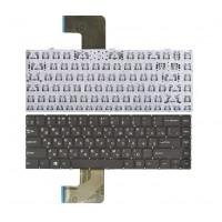 Клавиатура Prestigio133S PSB133S01ZFP