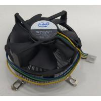 Система охлаждения INTEL D95263-001 4pin с разбора
