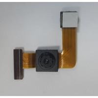 Web-камера IRBIS TX88 с разбора