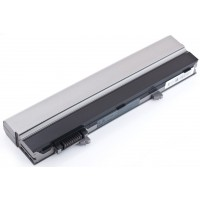 Аккумулятор Dell E4300 E4310 E4320 E4400 11.1V 5200mAh