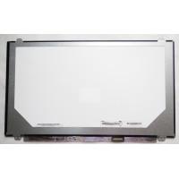 """Матрица для ноутбука 15.6"""" 1920x1080 30pin Full HD Ultra SLIM LED N156HGA-EAL Rev.C1 матовая"""