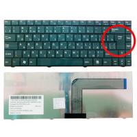 Клавиатура DNS Clevo M1110 M1111 M1115