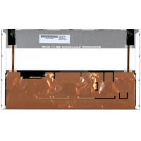 """Матрица для ноутбука 16.0"""" 1920x1080 30 pin eDP Full HD SLIM LED B160HW02 V.0 матовая"""