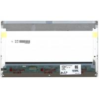 "Матрица для ноутбука 15.6"" 1920x1080 40 pin Full HD LED LP156WF1(TL)(B2) матовая"