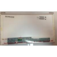 "Матрица для ноутбука 15.6"" 1366x768 40 pin LED N156B6-L0B REV.C1 глянцевая с разбора"