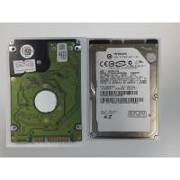 Жесткий диск 160GB Hitachi 5K250 HTS542516k9SA00 с разбора донор