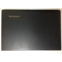 Крышка матрицы Lenovo G50-45 с разбора